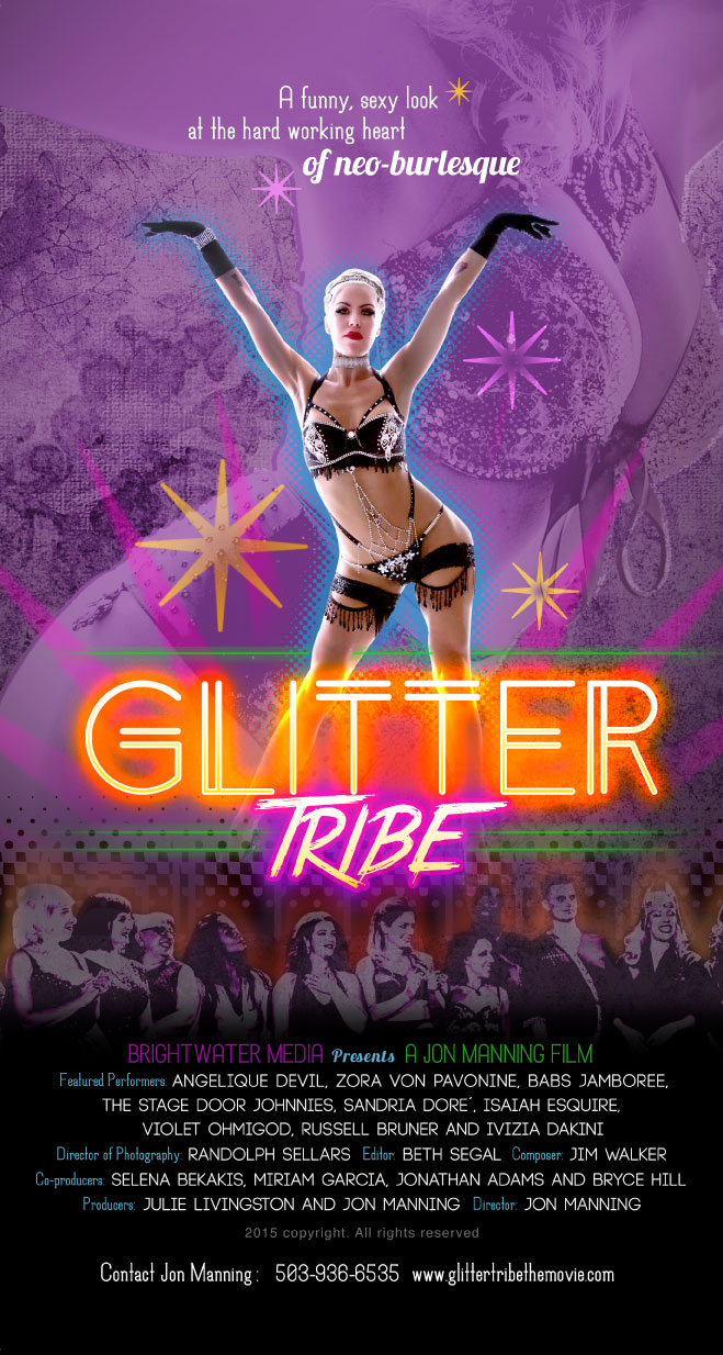 GlitterTribe_AFM_Poster-2